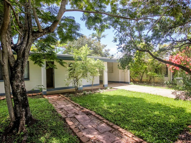 40 Anderson Road, Woree, Qld 4868