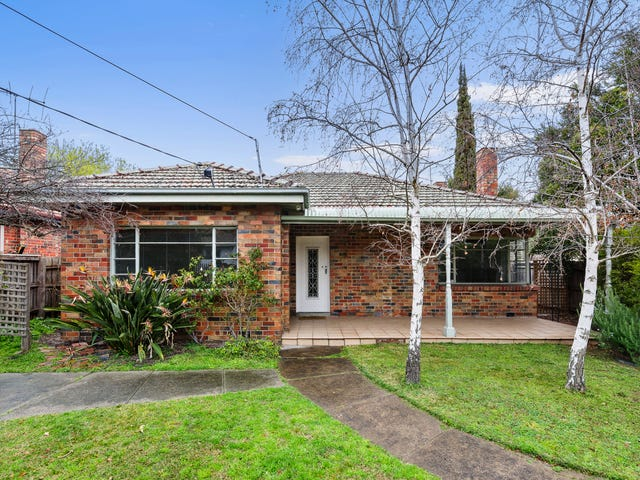 102 Willis St, Hampton, Vic 3188