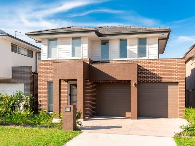 10 Steeple Street, Marsden Park, NSW 2765