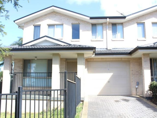 5/36-38 Adelaide Street, Rooty Hill, NSW 2766