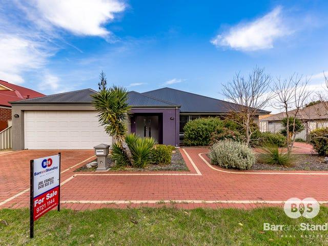 15 Aquamarine Terrace, Australind, WA 6233