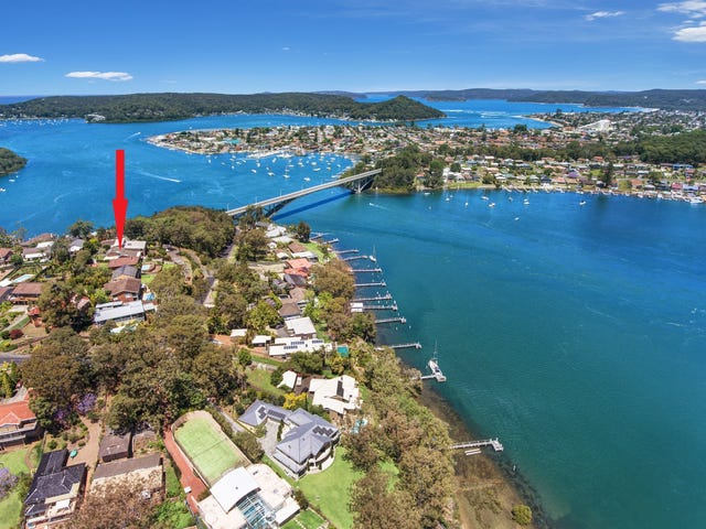 79 Daley Avenue, Daleys Point, NSW 2257