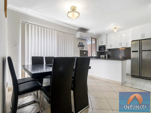 102/4-11 Equity Place, Canley Vale, NSW 2166