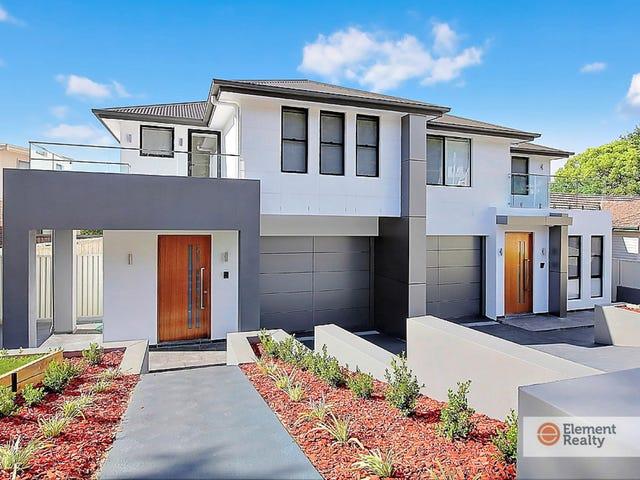 16A Cunningham Street, Telopea, NSW 2117