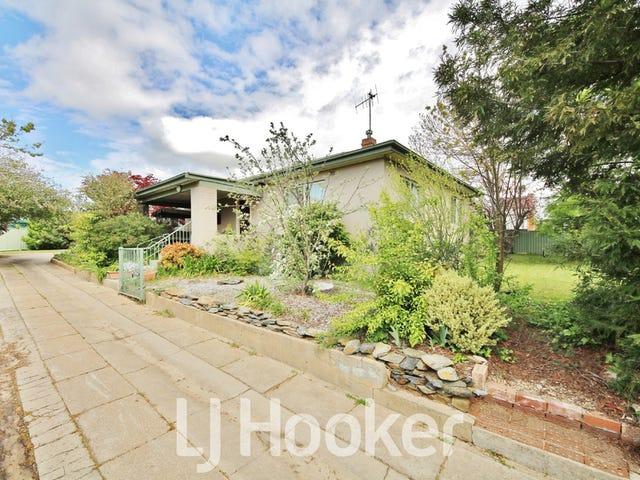 48 Esrom Street, West Bathurst, NSW 2795
