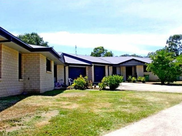 5 Goltz Court, Gatton, Qld 4343