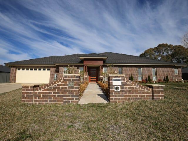 67  BOWMAN AVENUE, Orange, NSW 2800