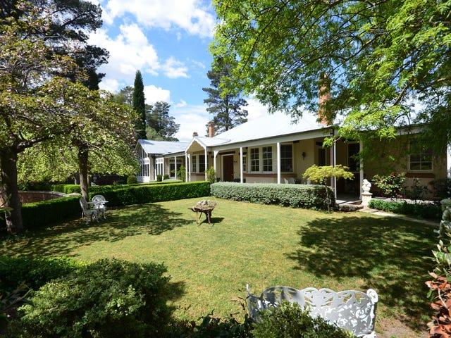 17 - 19 Holly Road, Burradoo, NSW 2576