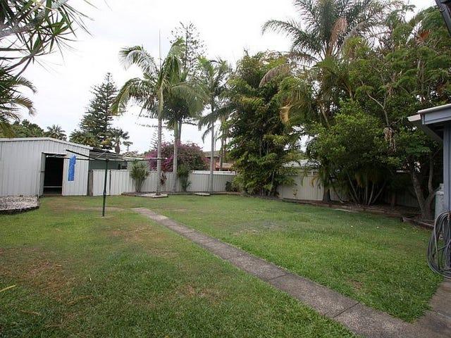 21 Ross Street, Ballina, NSW 2478