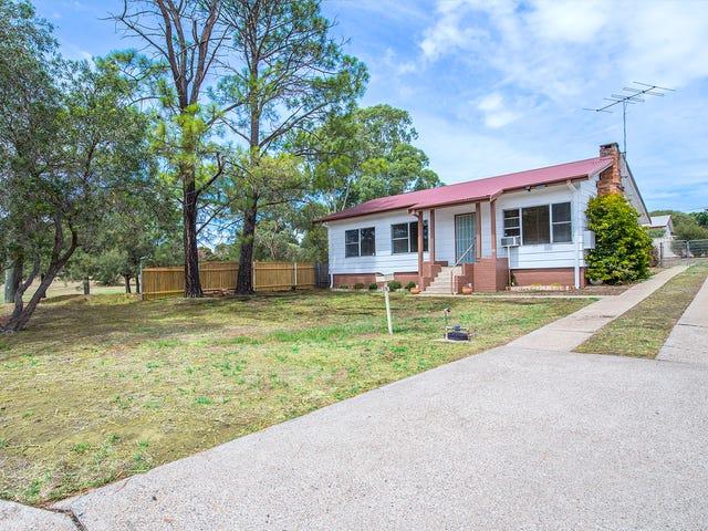 13 Hastings Street, Muswellbrook, NSW 2333