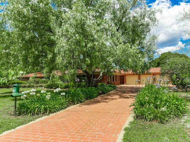 25 Coldenham Road, Picton, NSW 2571