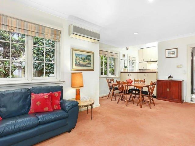 32 Bellevue Avenue, Denistone, NSW 2114