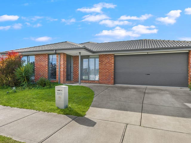 1/33 Oak Avenue, Longwarry, Vic 3816