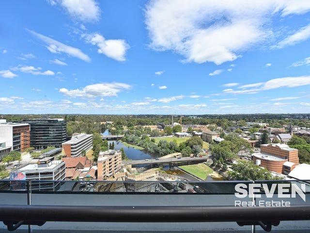 1507/330 Church Street, Parramatta, NSW 2150