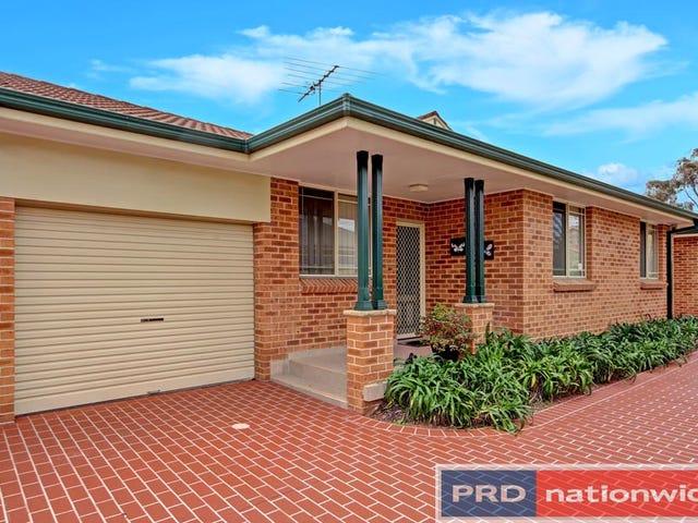 2/24 Myall Street, Oatley, NSW 2223