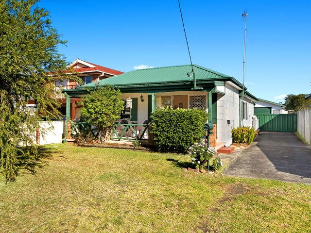 46 Grevillia Ave, Davistown, NSW 2251