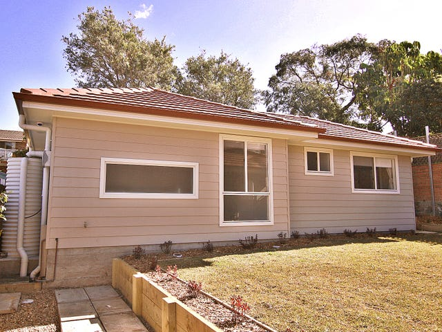 28A David Road, Collaroy Plateau, NSW 2097
