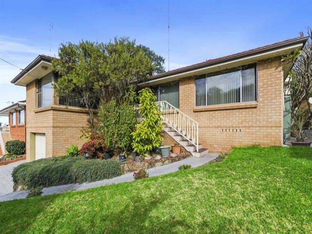 27 Corrie Rd, Woonona, NSW 2517