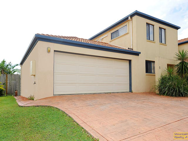 1/1 Birch Street, Mountain Creek, Qld 4557