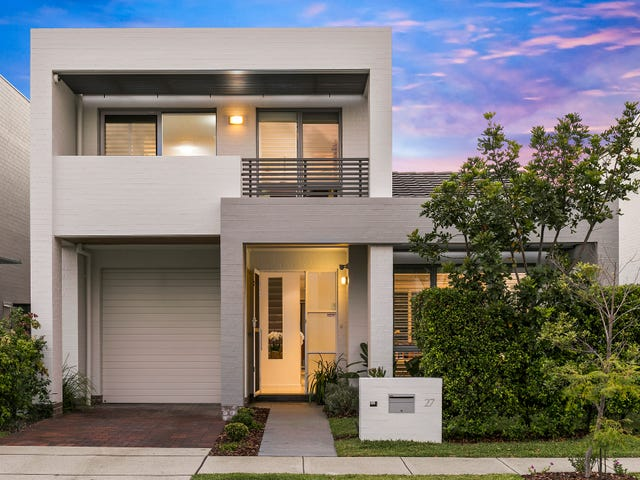 27 Fairsky Street, South Coogee, NSW 2034