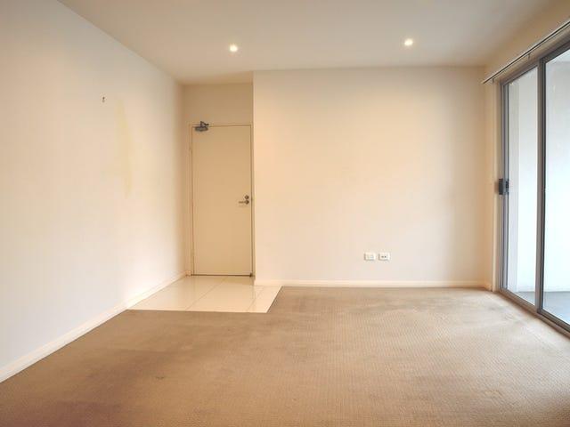 602/25 Campbell Street, Parramatta, NSW 2150