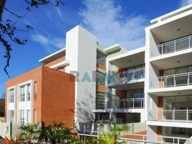 3/12-14 Cecil Street, Gordon, NSW 2072