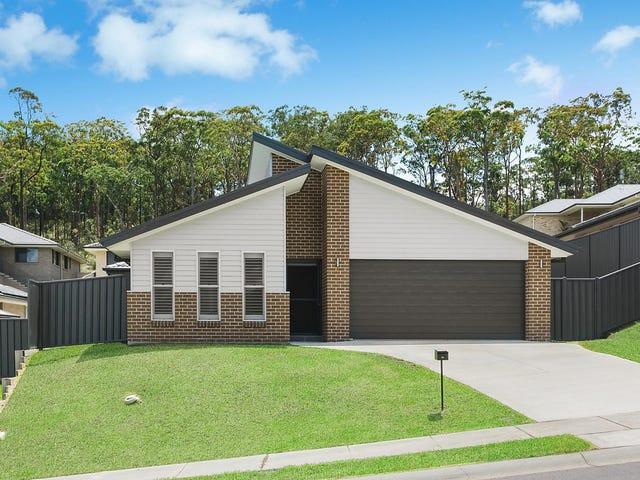 11 Medina Place, Cameron Park, NSW 2285