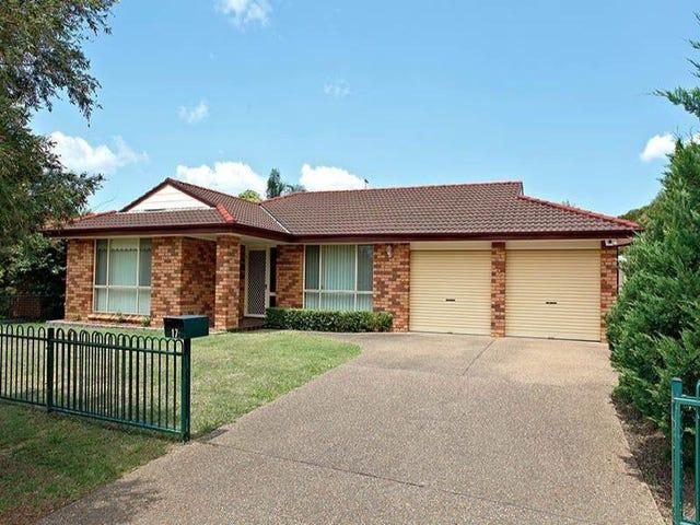 17 Dawes Place, Bligh Park, NSW 2756