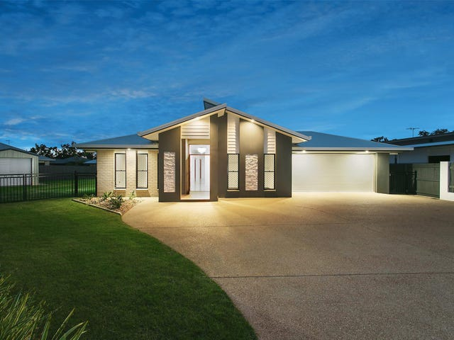 6 Boree Court, Norman Gardens, Qld 4701
