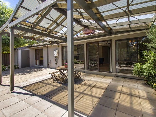 2 Guest Place, Macquarie, ACT 2614