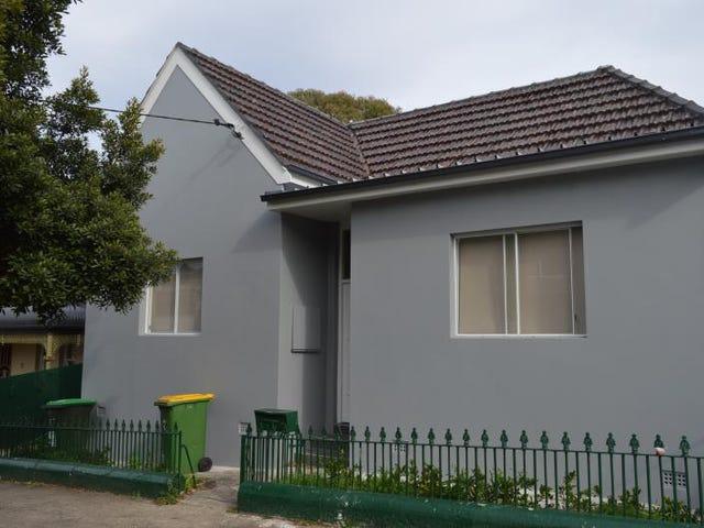 13 Joseph Street, Ashfield, NSW 2131