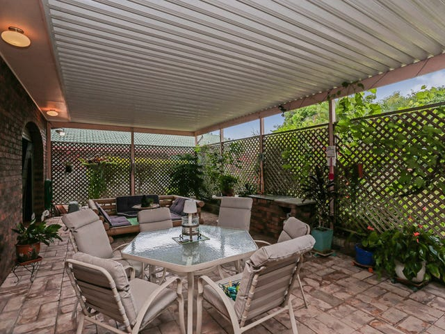 26 Micalo Street, Iluka, NSW 2466