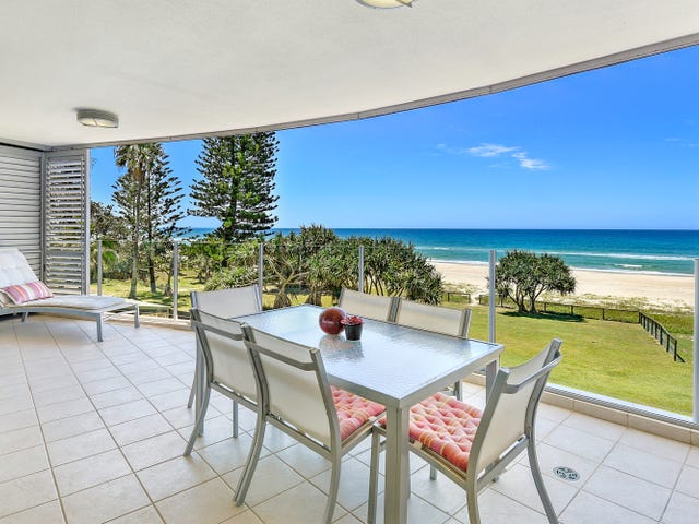 5/405 Golden Four Drive, Tugun, Qld 4224
