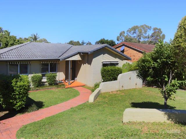 26 Coriedale Drive, Coffs Harbour, NSW 2450
