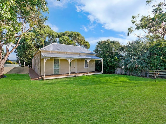 22 River Road, Woodford, Vic 3281