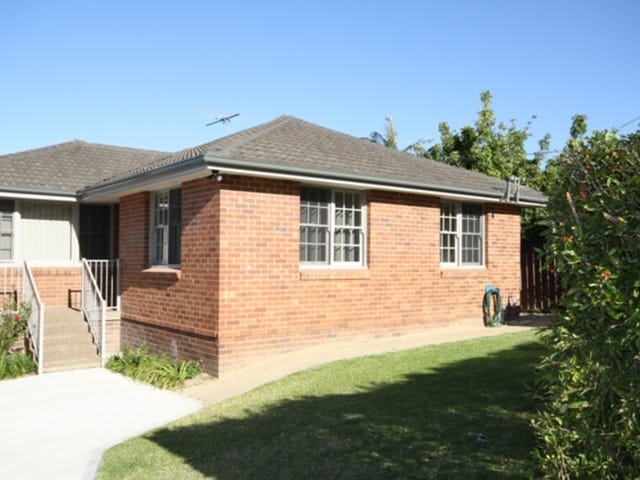4 Bedford Street, Emu Plains, NSW 2750