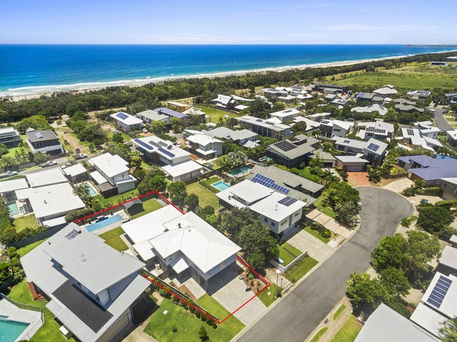 7 Ebony Court, Casuarina, NSW 2487