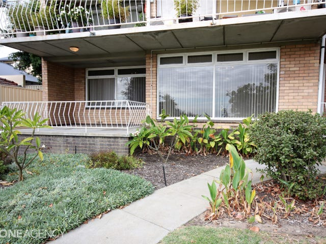 11/445 Canning Highway, Melville, WA 6156