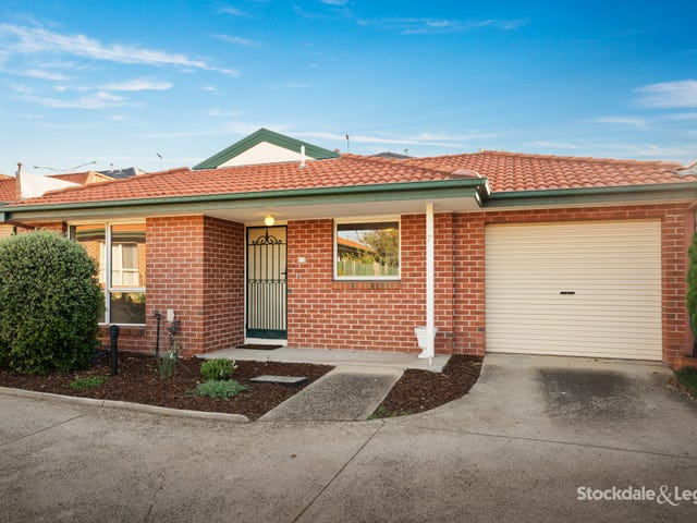7/1401 High Street Road, Wantirna South, Vic 3152