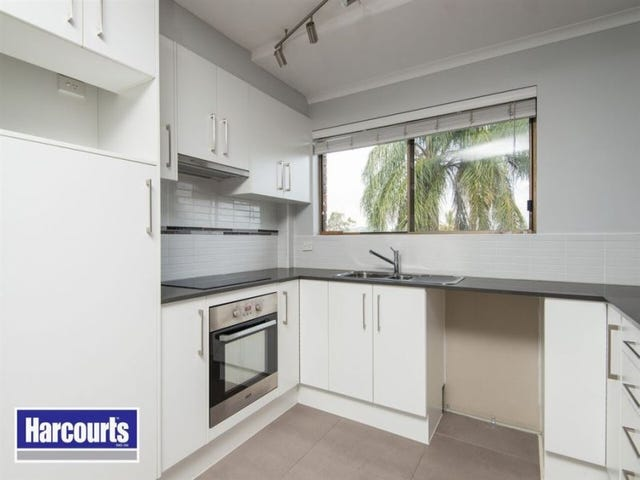 3/3 Curd Street, Greenslopes, Qld 4120