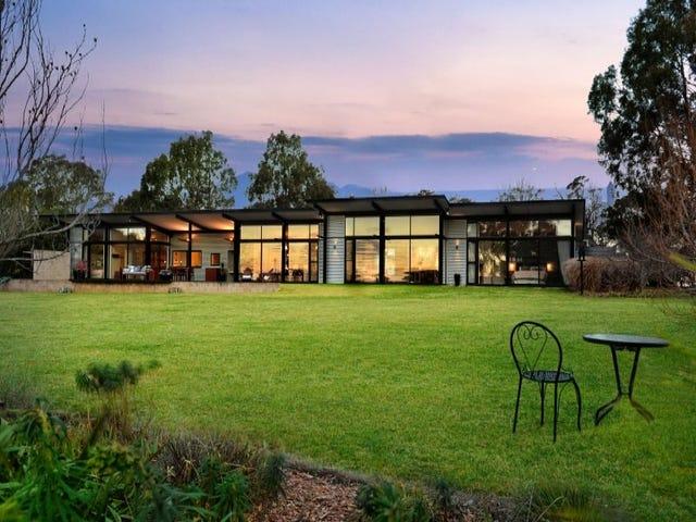 54-56 Bulwer Road, Moss Vale, NSW 2577