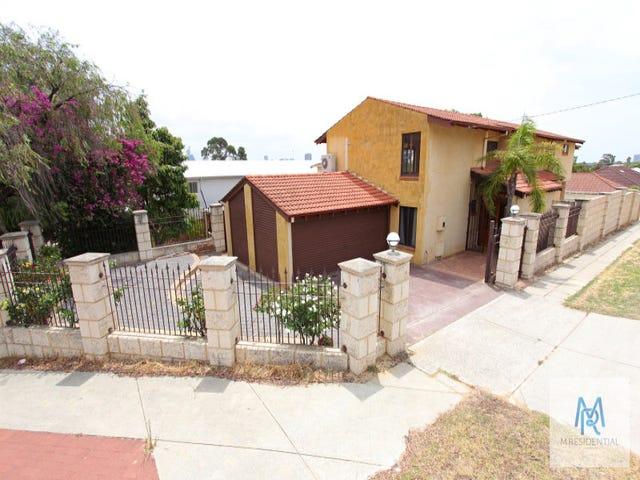 30 Roseberry Avenue, South Perth, WA 6151