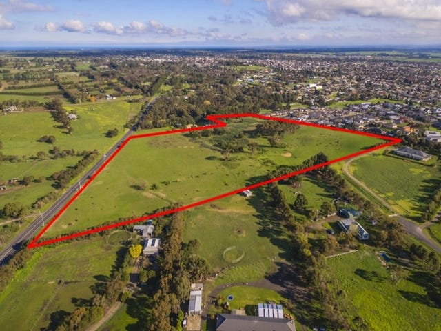 1981-1999 Portarlington Road, Drysdale, Vic 3222