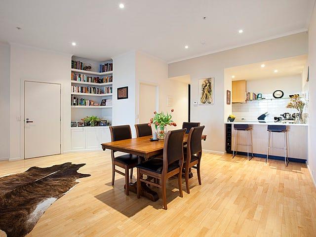 7/44 Chetwynd Street, West Melbourne, Vic 3003