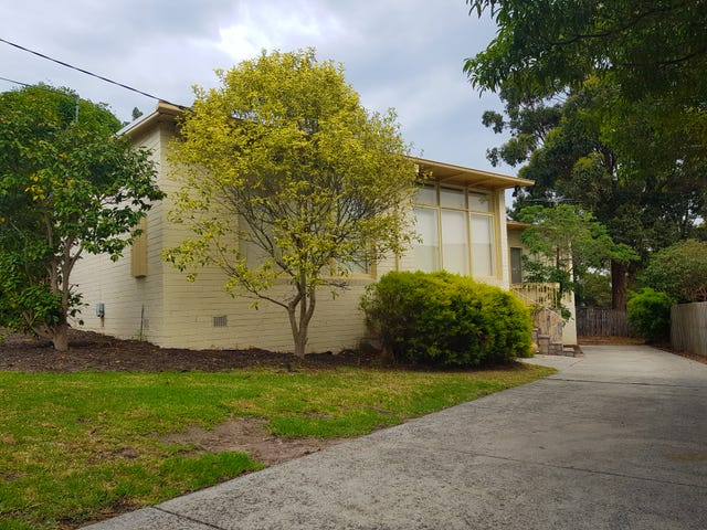 54 Finch Street, Burwood, Vic 3125