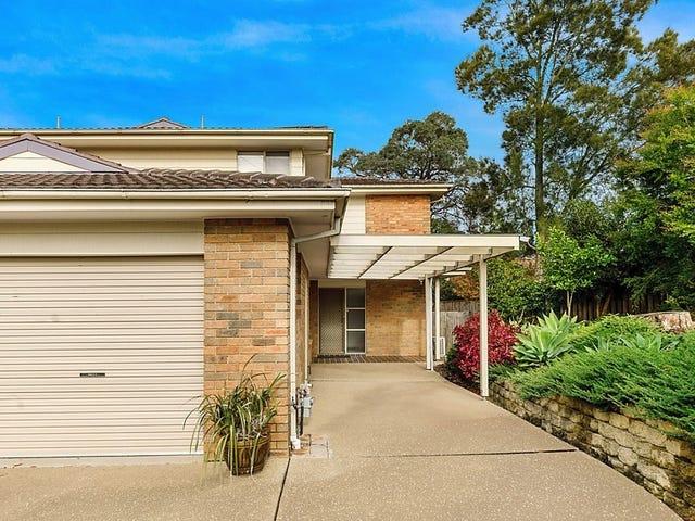 1/10 Hoya Pl, Cherrybrook, NSW 2126