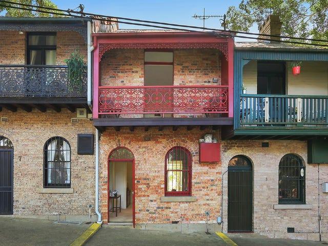 5 Selwyn Street, Paddington, NSW 2021