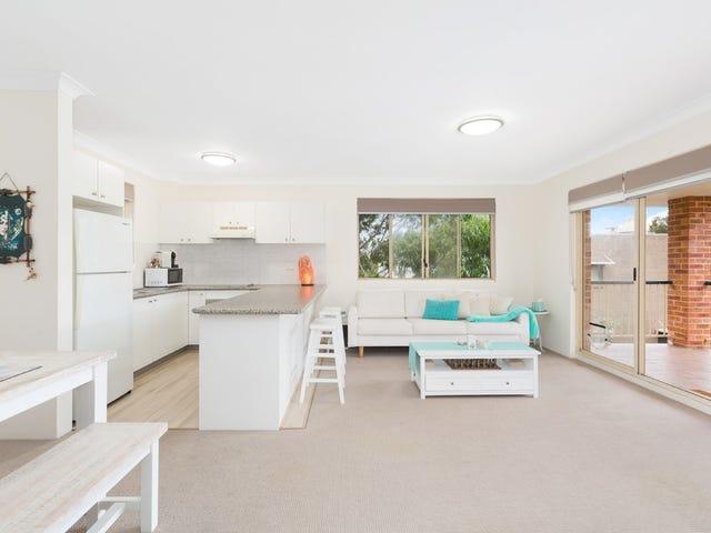 32/381-389 Kingsway, Caringbah, NSW 2229