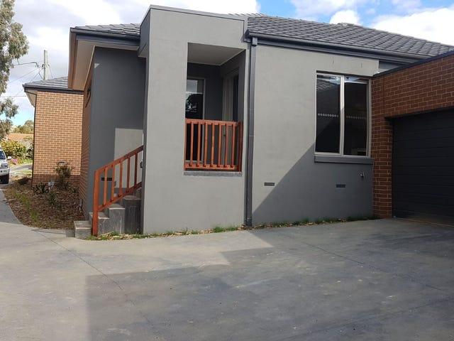 10 Surrey Court, Bayswater, Vic 3153