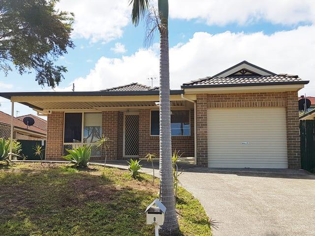 8 Barragoola Road, Blue Haven, NSW 2262